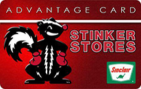 stinker-advantage-card-design-copy-1